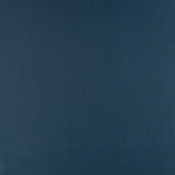 Faust 10699_62 | Drapery fabrics | NOBILIS