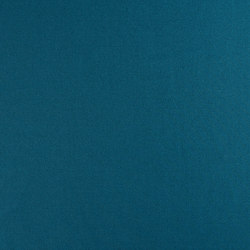 Faust 10699_67 | Drapery fabrics | NOBILIS