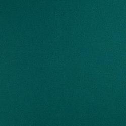 Faust 10699_70 | Drapery fabrics | NOBILIS