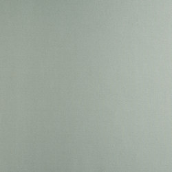 Faust 10699_73 | Drapery fabrics | NOBILIS