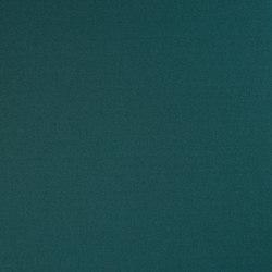 Faust 10699_79 | Drapery fabrics | NOBILIS