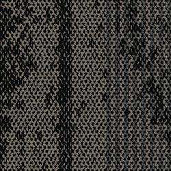 Neighborhood Blocks Smoke/Blocks   Carpet tiles   Interface USA