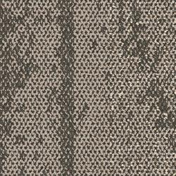 Neighborhood Blocks Fog/Blocks   Carpet tiles   Interface USA
