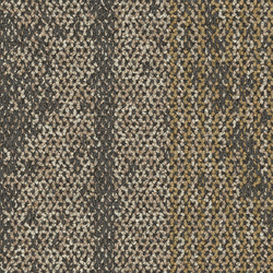 Neighborhood Blocks Taupe/Blocks | Carpet tiles | Interface USA