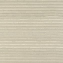 Pelleas 10700_02 | Drapery fabrics | NOBILIS