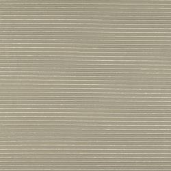 Pelleas 10700_05 | Tessuti decorative | NOBILIS