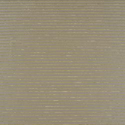 Pelleas 10700_14 | Tessuti decorative | NOBILIS