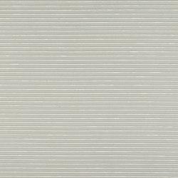 Pelleas 10700_20 | Drapery fabrics | NOBILIS
