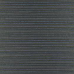 Pelleas 10700_23 | Drapery fabrics | NOBILIS
