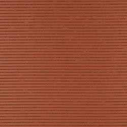 Pelleas 10700_51 | Drapery fabrics | NOBILIS