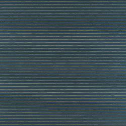 Pelleas 10700_67 | Drapery fabrics | NOBILIS
