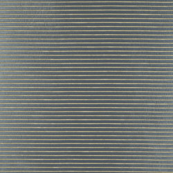 Pelleas 10700_68 | Tessuti decorative | NOBILIS