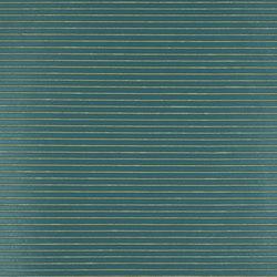 Pelleas 10700_70 | Drapery fabrics | NOBILIS