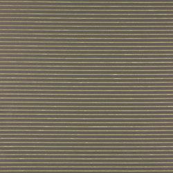 Pelleas 10700_73 | Drapery fabrics | NOBILIS