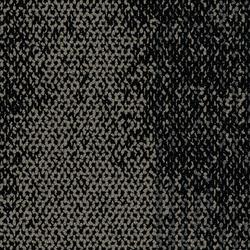 Neighborhood Smooth Smoke/Smooth | Carpet tiles | Interface USA