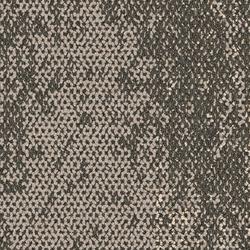 Neighborhood Smooth Fog/Smooth | Carpet tiles | Interface USA