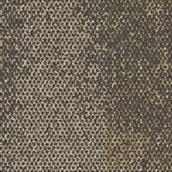 Neighborhood Smooth Taupe/Smooth | Carpet tiles | Interface USA
