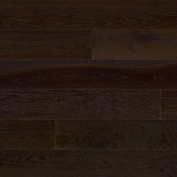 Master Edition Silverline Oak Caviar | Wood flooring | Bauwerk Parkett