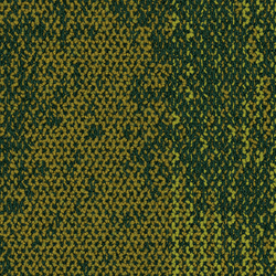 Neighborhood Smooth Greenery/Smooth | Dalles de moquette | Interface USA