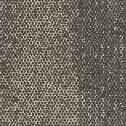 Neighborhood Smooth Greige/Smooth | Carpet tiles | Interface USA