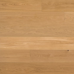 Silverline Edition Rovere 14 | Pavimenti legno | Bauwerk Parkett