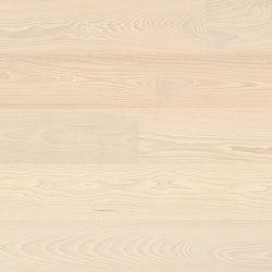 Villapark Ash Farina 13 | Wood flooring | Bauwerk Parkett