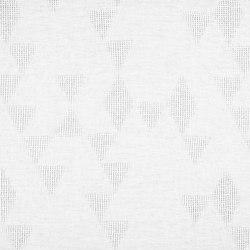 Dolce 10701_01 | Drapery fabrics | NOBILIS