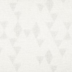 Dolce 10701_03 | Drapery fabrics | NOBILIS