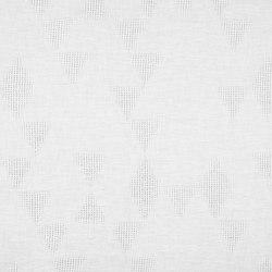Dolce 10701_24 | Drapery fabrics | NOBILIS