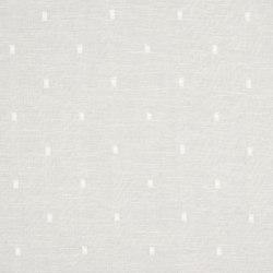 Meringa 10702_01 | Drapery fabrics | NOBILIS