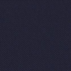 Credo Navy | Drapery fabrics | rohi