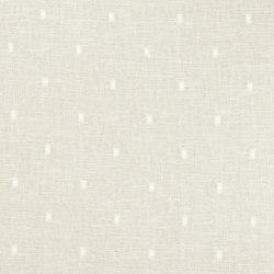 Meringa 10702_04 | Drapery fabrics | NOBILIS