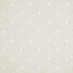 Meringa 10702_24 | Drapery fabrics | NOBILIS