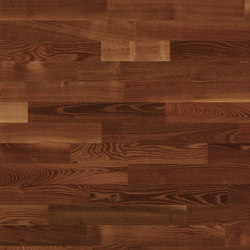 Unopark Acacia steamed 14 | Wood flooring | Bauwerk Parkett
