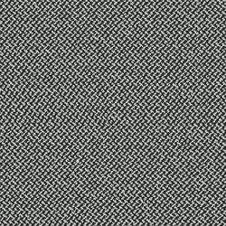 Credo Pepper | Drapery fabrics | rohi
