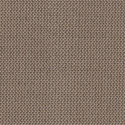 Credo Fango | Drapery fabrics | rohi
