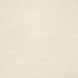 Espuma 10703_02 | Drapery fabrics | NOBILIS