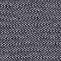 Credo Carbon | Drapery fabrics | rohi