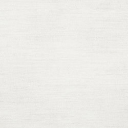 Espuma 10703_24 | Tejidos para cortinas | NOBILIS
