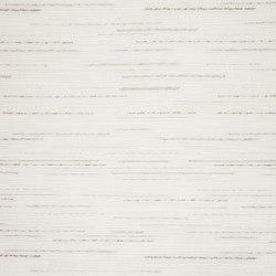 Gelato 10704_72 | Drapery fabrics | NOBILIS