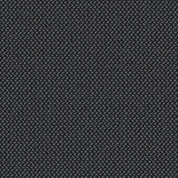 Credo Asphalt | Drapery fabrics | rohi