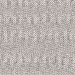 Credo Calla | Drapery fabrics | rohi