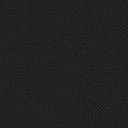 Credo Black | Drapery fabrics | rohi