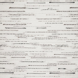 Gelato 10704_23 | Drapery fabrics | NOBILIS
