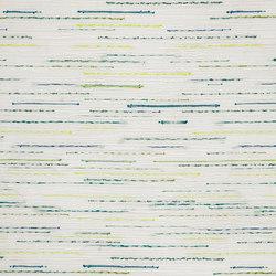 Gelato 10704_75 | Curtain fabrics | NOBILIS