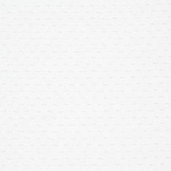 Granita 10705_08 | Drapery fabrics | NOBILIS
