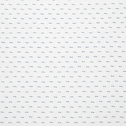 Granita 10705_63 | Tessuti decorative | NOBILIS