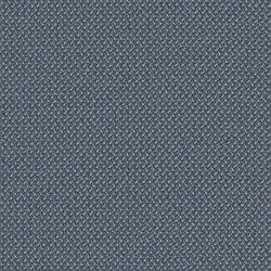 Credo Sea | Drapery fabrics | rohi