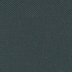Credo Jaspis | Drapery fabrics | rohi