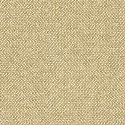 Credo Aureo | Tejidos decorativos | rohi